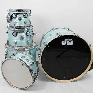 Rock drummer available - Inner West Enmore Marrickville Area Preview