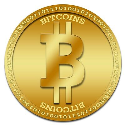 Bitcoin 0.001 BTC - Fast Direct to your Wallet!