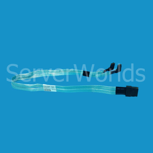HP 783009-B21 DL380 Gen9 8-Bay SFF Cable Kit