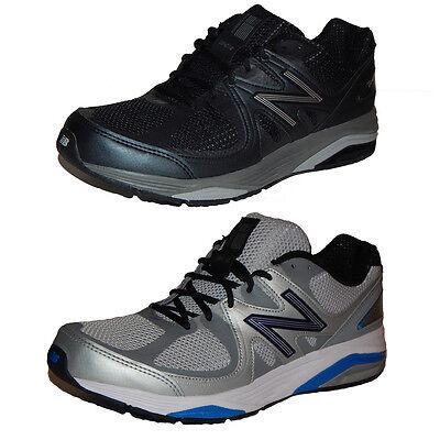 Men's New Balance 1540 V2 Running Shoe