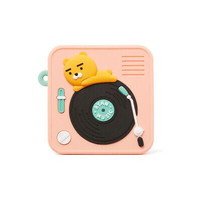 KAKAO FRIENDS Galaxy Buds Live/Pro LP Case RYAN Strap Hole Cute Official Goods