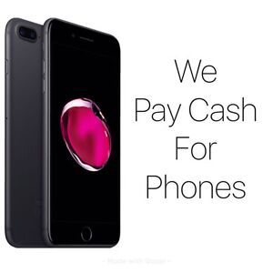 Sell your new and used mobile for CASH iPhone/Samsung/HTC/Song Forest Lake Brisbane South West Preview