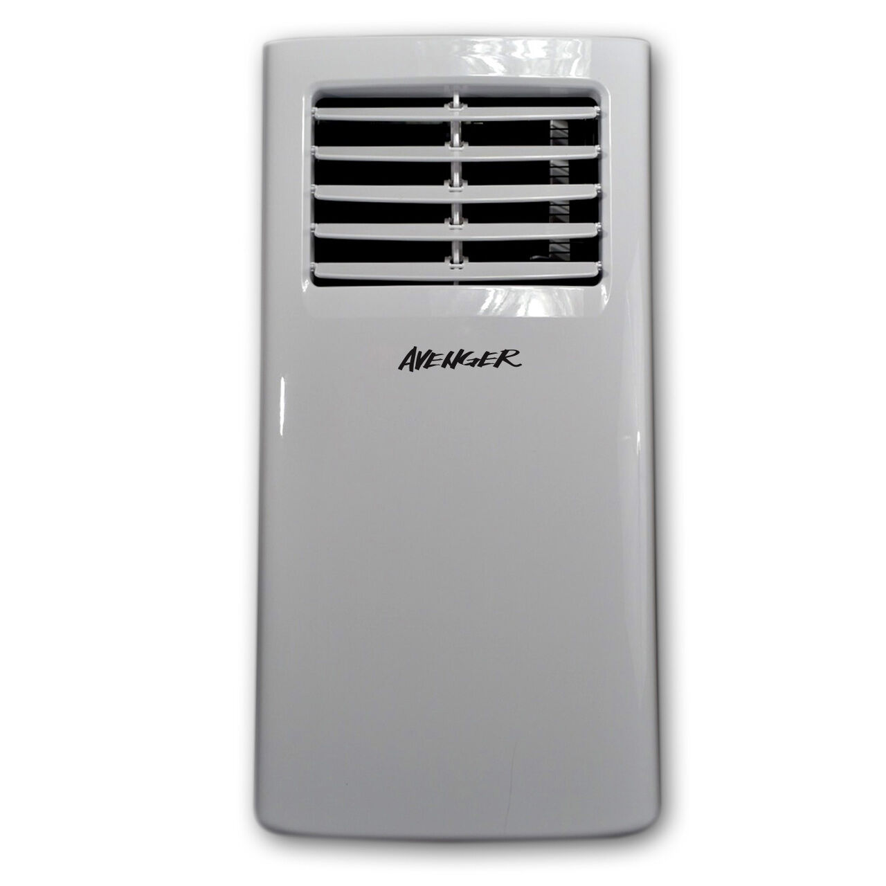 Arctic King 8,000 BTU Portable Air Conditioner with Remote