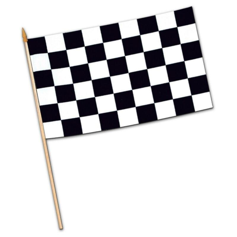 race car flags ebay