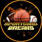sportcard.breaks