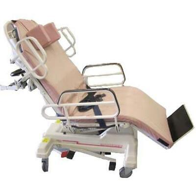 Wyeast Medical Totalift Ii Transport Transfer Chairstretcher