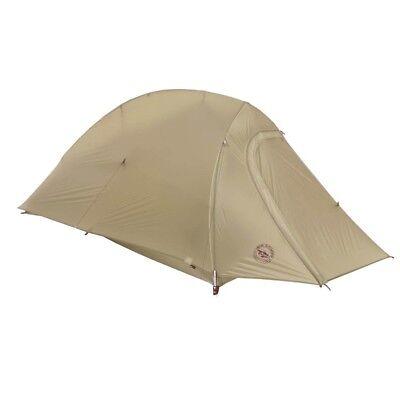 Tents Foot Print 8