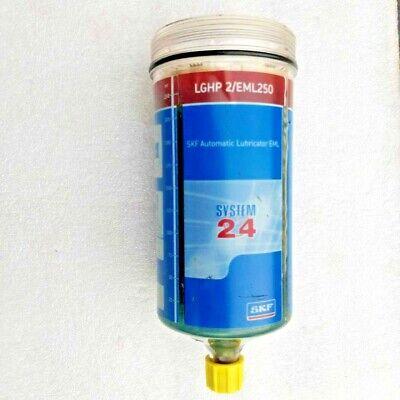 Skf Lghp 2eml250 Skf Automatic Lubricator Eml System 24 Low Price