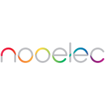 nooelec