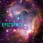 epicspace