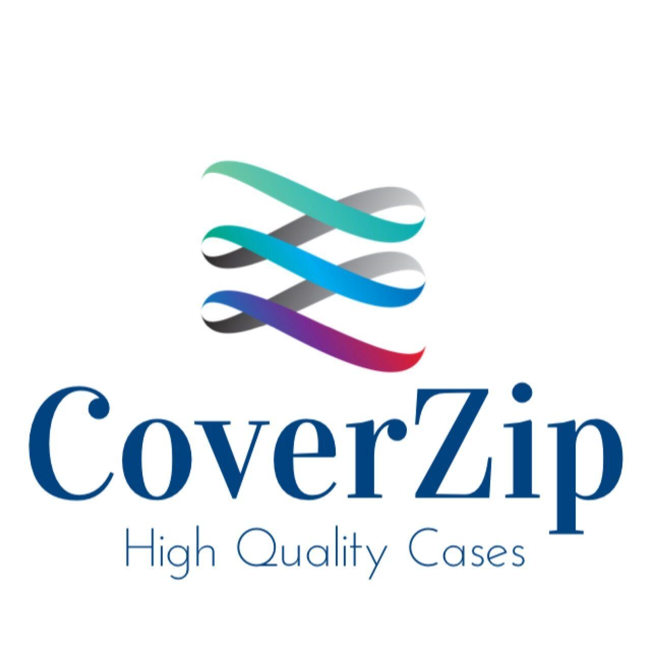 CoverZip