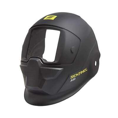 Esab 0700000804 Helmet Shell Only Sentinel