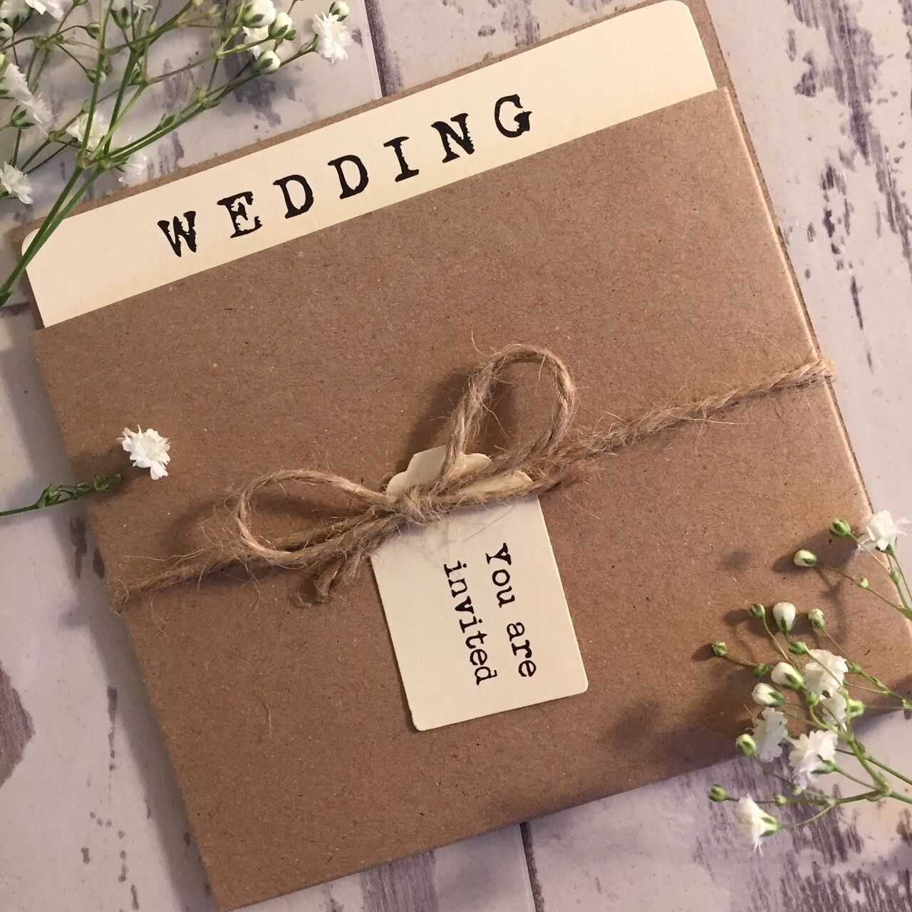 shabby chic wedding invitations australia 43 best