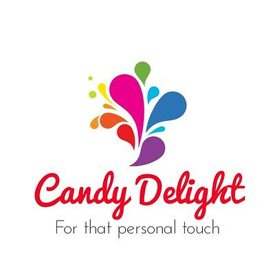 candy-delight