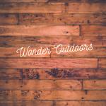 Wonder Outdoors