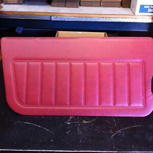 Ebay motors gt parts amp accessories gt car amp truck parts gt exterior