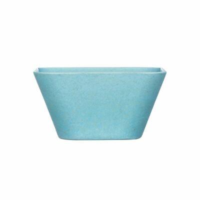 Eden Bowl,Blue Bamboo Fibre - Big Living Big Bamboo Bowl