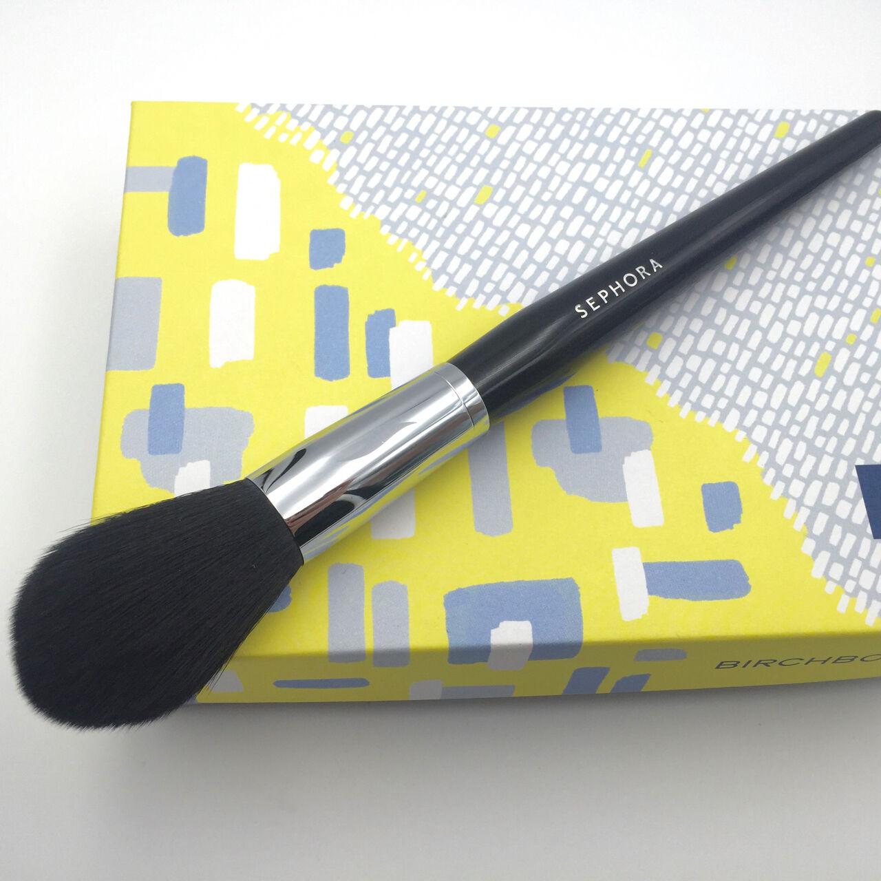 Collection Pro Precision Powder Brush #59