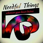 NeedfulThings A.2.Z