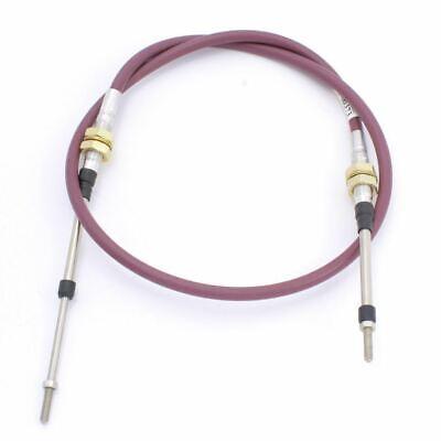 Blade Control Cable Yanmar Vio50 Grey Market Excavator