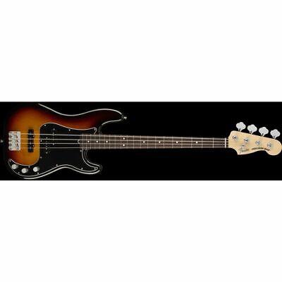 Fender American Performer Precisión Bajo, Rosewood Fingerboard, 3TS