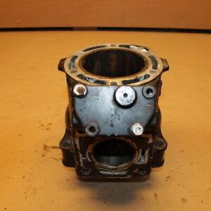 Yamaha xlt 1200 engine