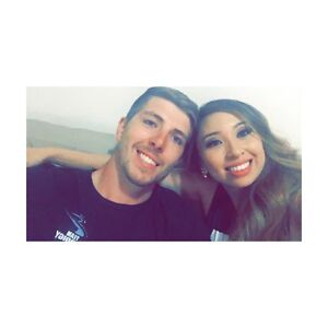 Couple seeking granny flat or room for rent Dharruk Blacktown Area Preview