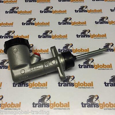 Land Rover Defender 200tdi Clutch Master Cylinder - Bearmach - STC500100 BR 3018
