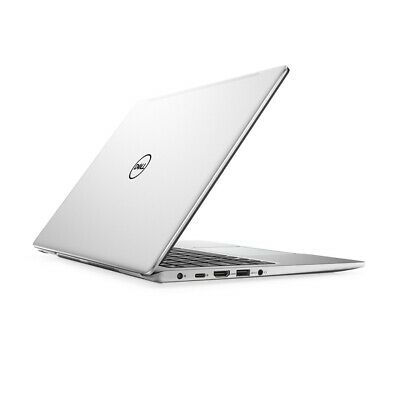 New Dell Inspiron 13 7000 7370 Laptop 13.3