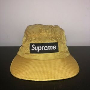 SUPREME CAP  e2feb231c24