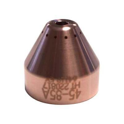 Hypertherm 220817 Shield For Powermax6585 Mech