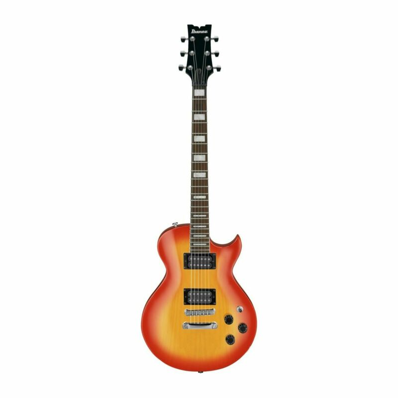 IBANEZ ART120-CRS E-Guitar Cherry Sunburst