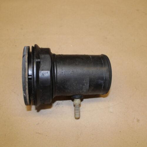 Sea Doo 1999 GTX 951 OEM Engine Oil Fill Filler Tube Neck