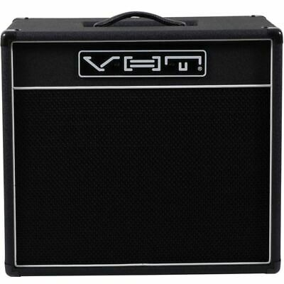 VHT Special Series 1x12