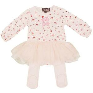 2604a51a2ae1 Baby Girl Outfits