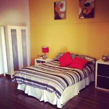Funky Studio Apartment Thebarton West Torrens Area Preview