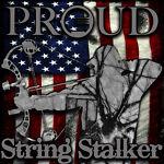 String Stalker