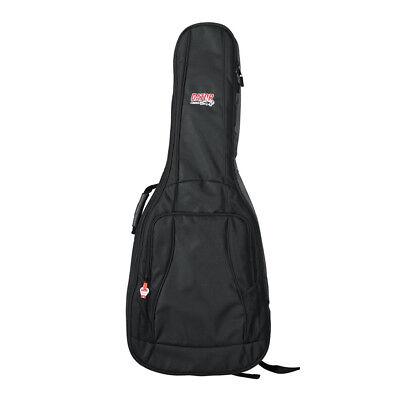 Gator 4G Series Acoustic Guitar Gig Bag Acoustic Guitar Bag Series
