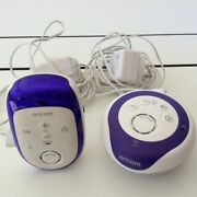 Oricom Baby Monitor Burns Beach Joondalup Area Preview