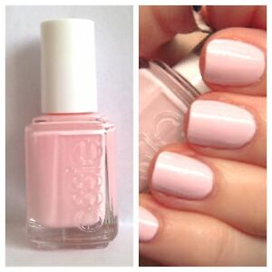 Essie Nail Polish and Glitters Nail Varnish Cheap Cheap Cheap!!! ***FREE P&P***