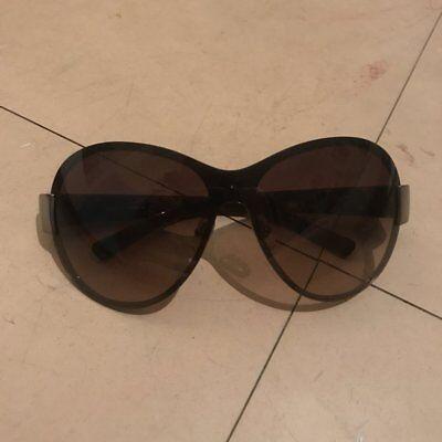 D&G Sonnenbrille gebraucht kaufen  Versand nach Germany