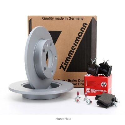 empfehlungen f r brembo bremsscheiben passend f r vw touran. Black Bedroom Furniture Sets. Home Design Ideas