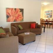 Brisbane Short Stay Accommodation Pool - Pet Friendly - Min 7 Nts Enoggera Brisbane North West Preview