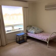 ver very good student apartment !!!!!! Fullarton Unley Area Preview