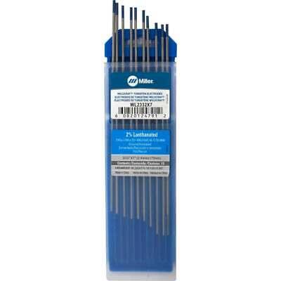 3//32 ENi Radnor Maintenance Alloy Stick Electrod