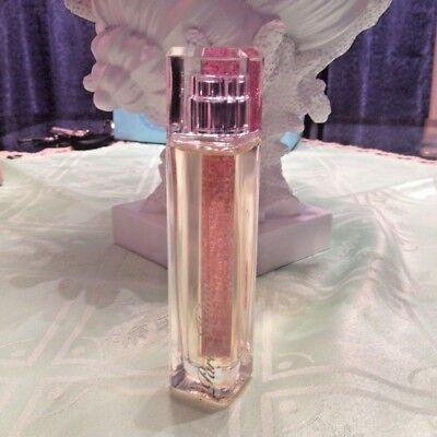 Heiress by Paris Hilton for Women EDP Perfume Spray 1.7 oz  New Unboxed