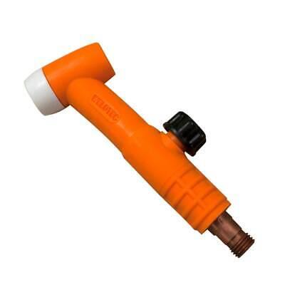 Weldtec R-17fv Torch Body Flex Valve Gas