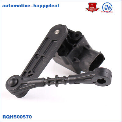 LR020474 FRONT RIGHT AIR SUSPENSION RIDE HEIGHT SENSOR FOR RANGE ROVER SPORT