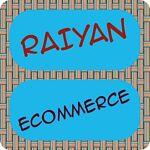 raiyan_ecommerce