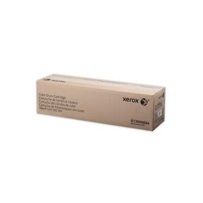 Original Xerox 013R00664 Tambor Tambor Color 550 560 570 C60 C70 Nuevo segunda mano  Embacar hacia Spain